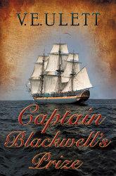 CaptainBlackwellsPrize-1