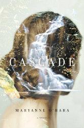 CascadePB