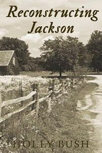 Reconstructing-Jackson
