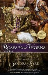 RosesHaveThorns-1