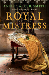 RoyalMistress2_zps528f496a