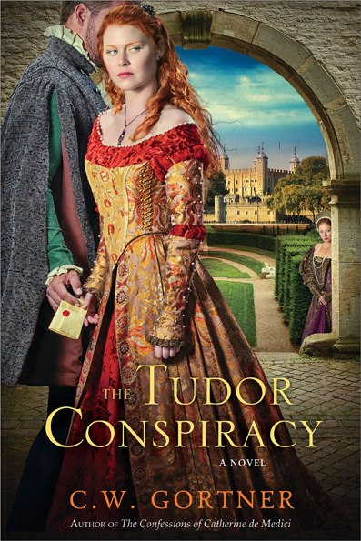The-Tudor-Conspiracy-US