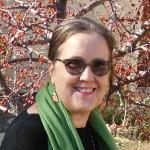 SusanMcDuffie