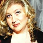 Irina Shapiro