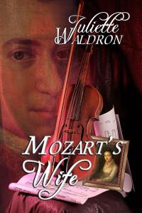 02_Mozart's Wife