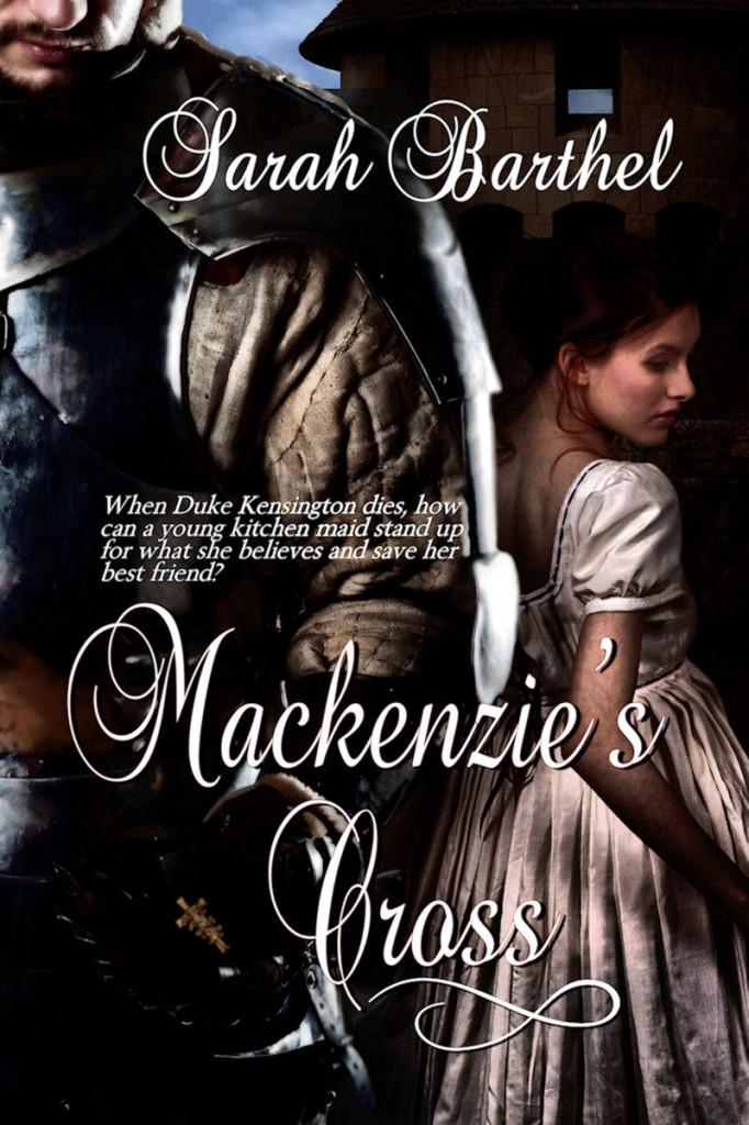 Mackenzie's Cross