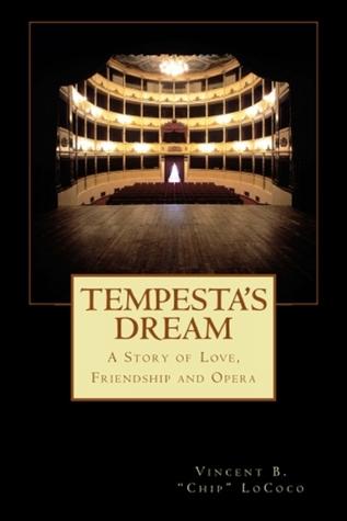 Tempesta's Dream