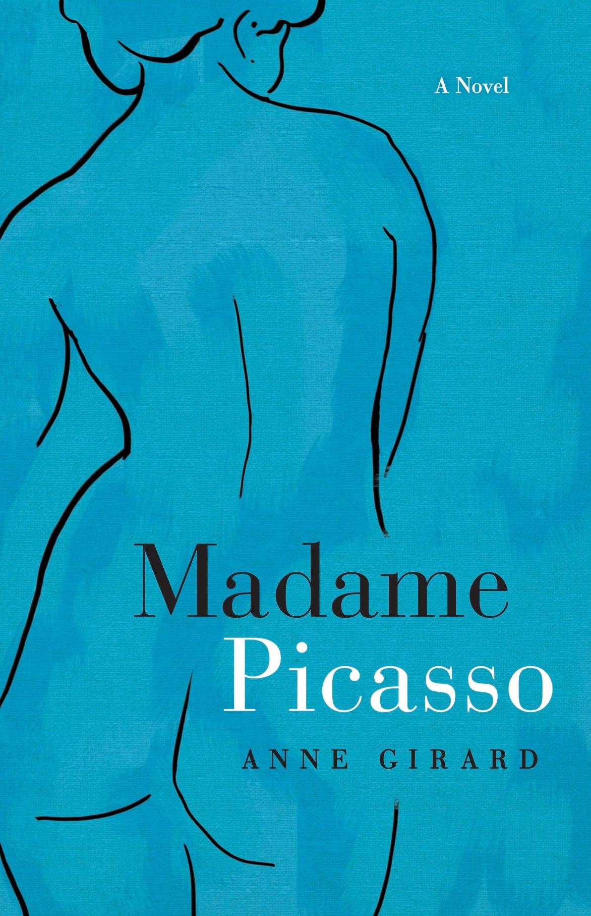 02_Madame Picasso