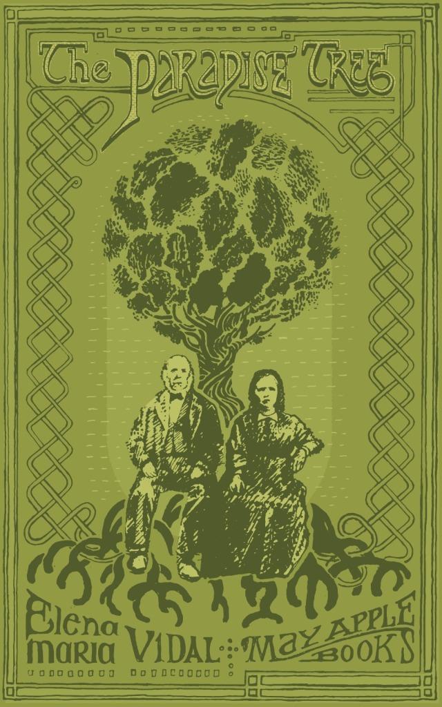 02_The Paradise Tree