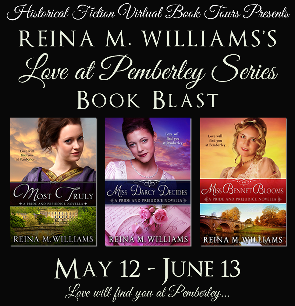 Love at Pemberley_Blast Banner_FINAL