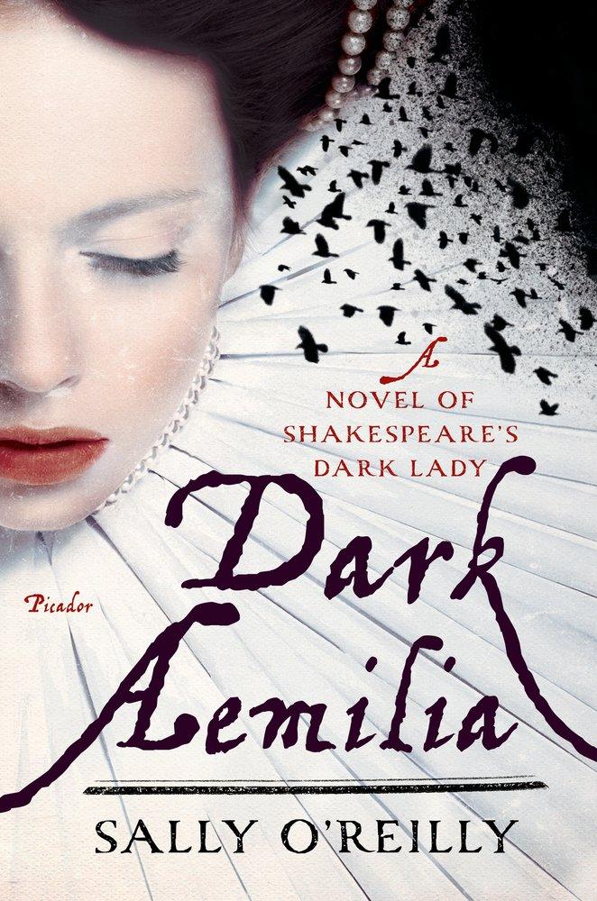02_Dark Aemilia