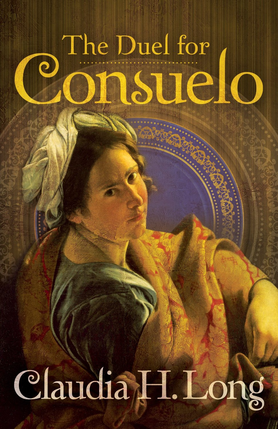 02_The Duel for Consuelo