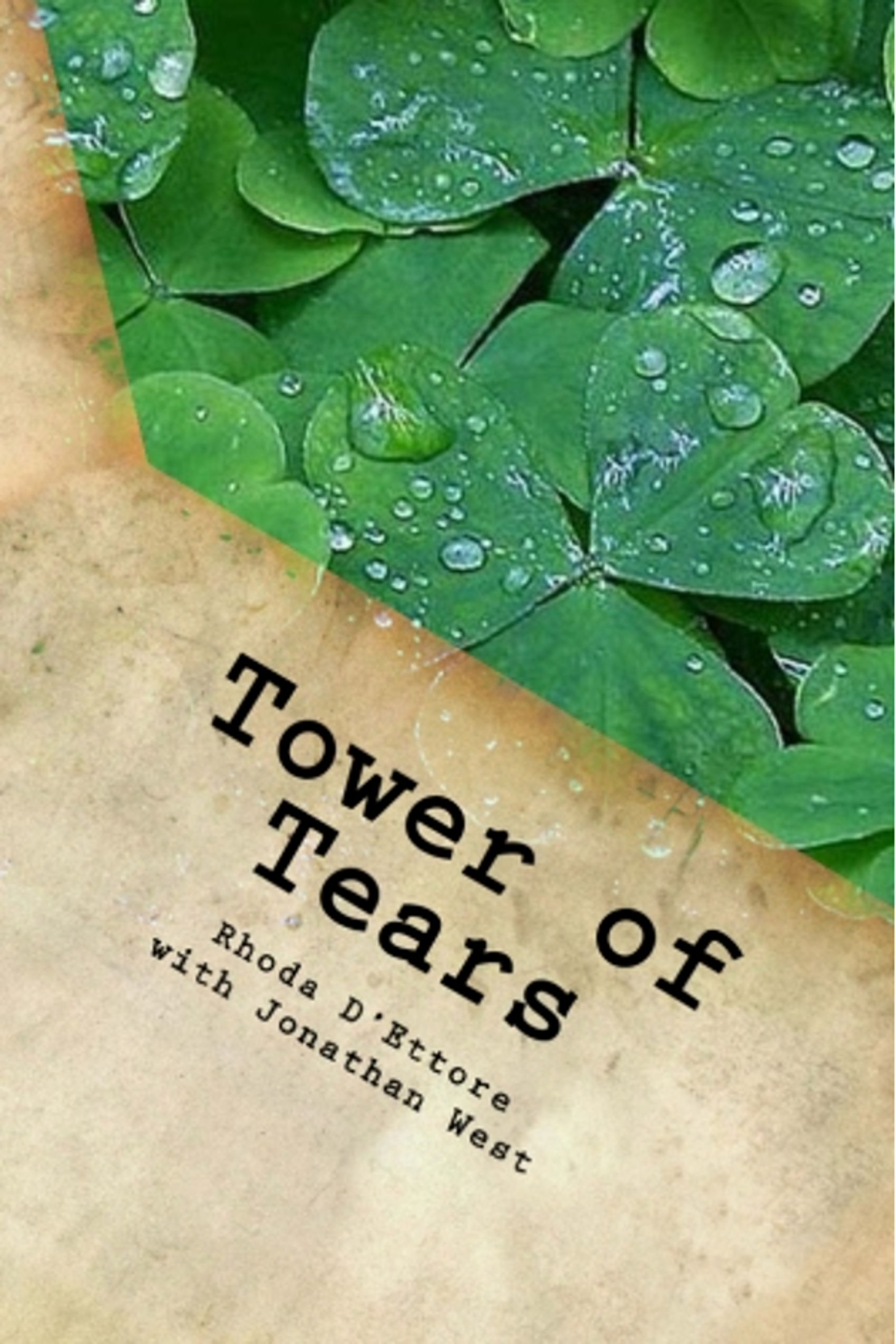 02_Tower of Tears