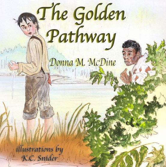 The Golden Pathway
