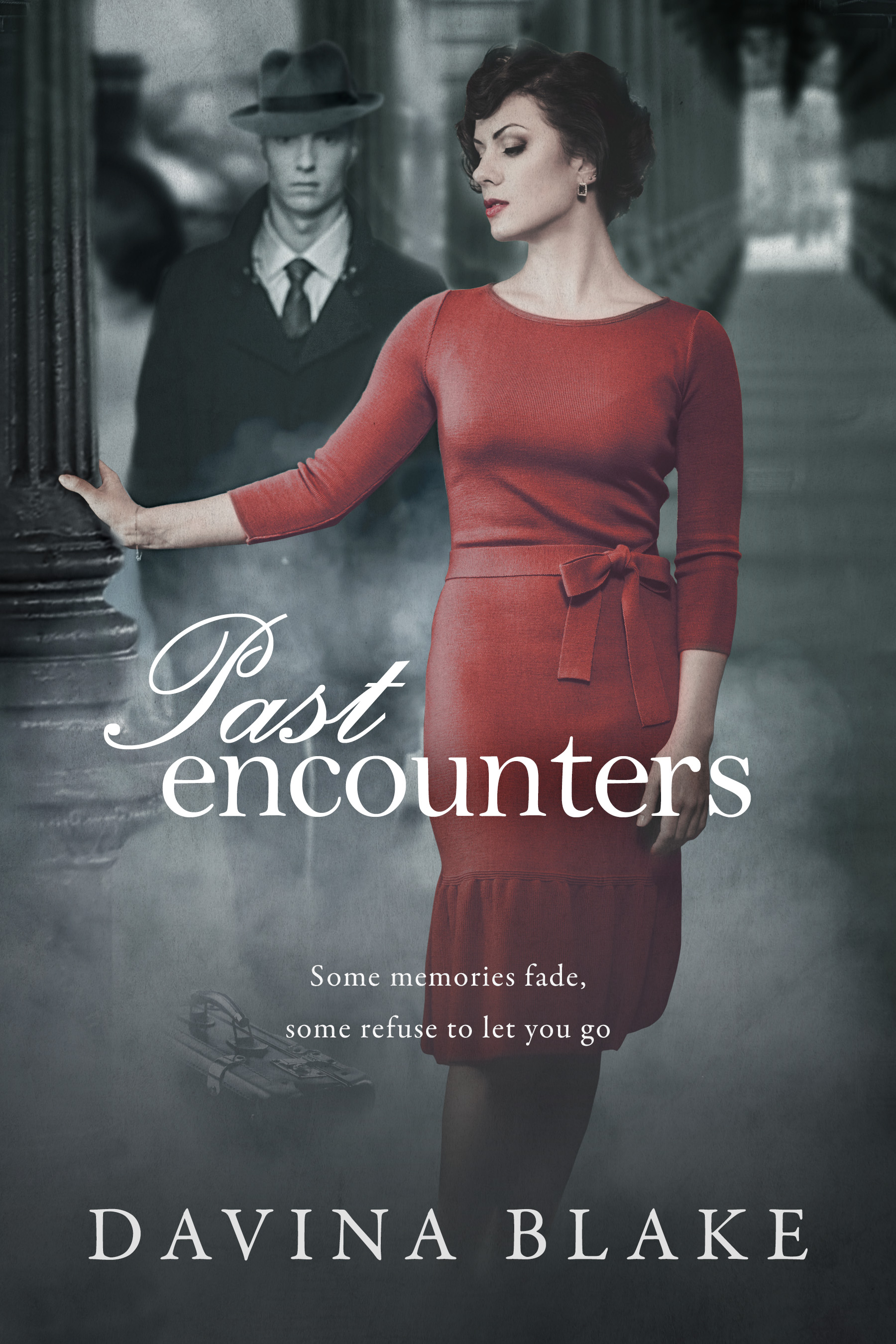 02_Past Encounters