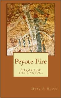 01_Peyote Fire Cover