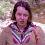 02_Linda Cargill Author