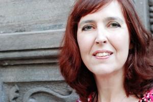 03_Catherine Llyod Author