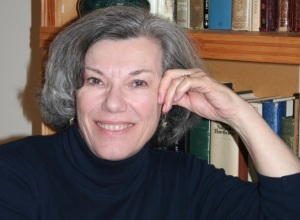 03_Deborah Lincoln Author