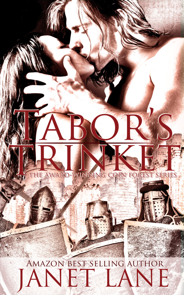 01_Tabor's Trinket_Cover