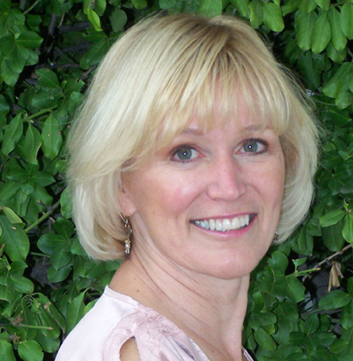02_Janet Lane_ Author