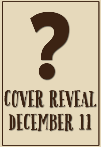 Cover Reveal_FINAL