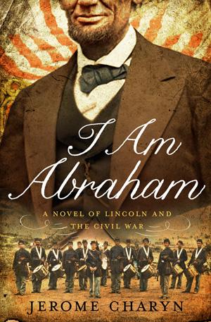 02_I Am Abraham
