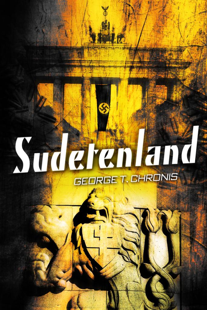 02_Sudetenland_Cover