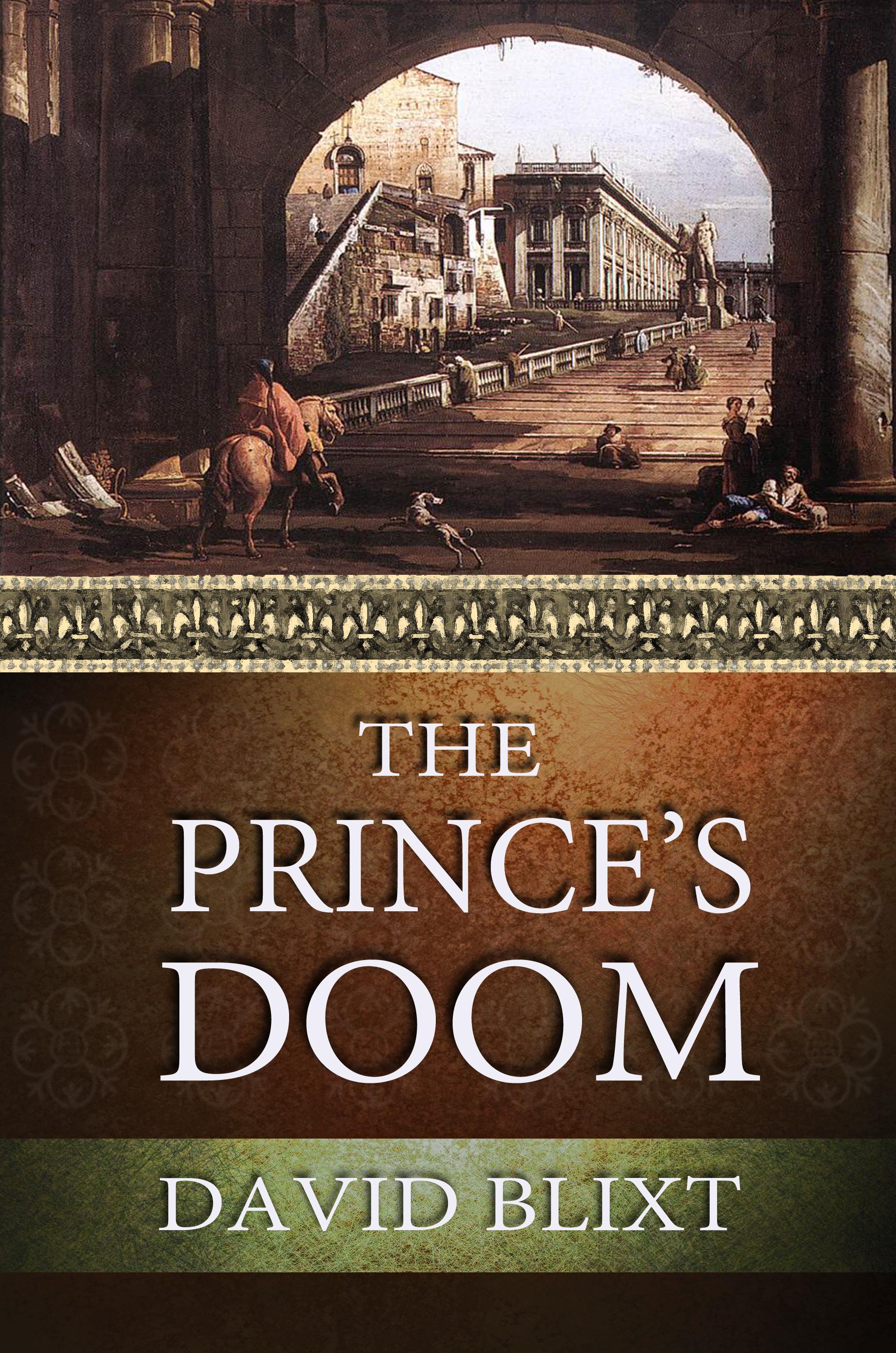 02_The Prince's Doom