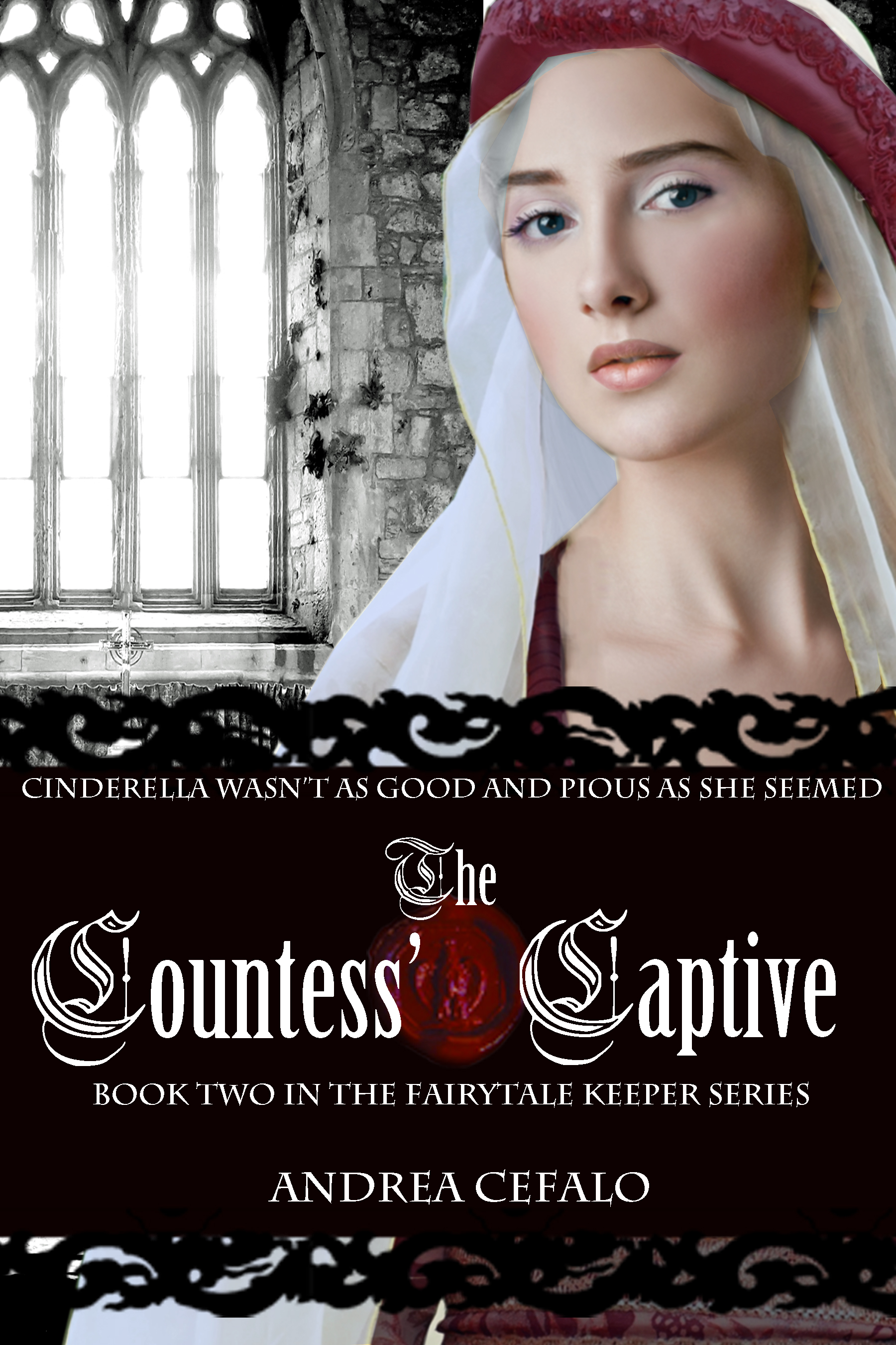 03_The Countess' Captive_Cover