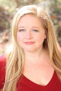 02_Kate Quinn Author