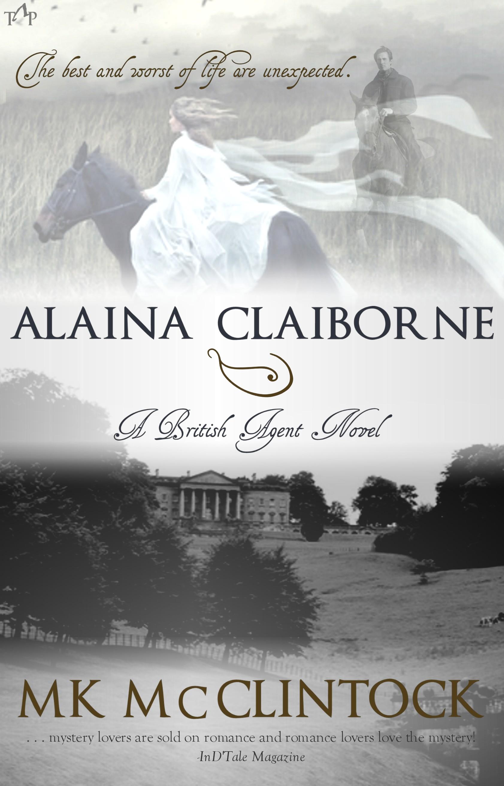 01_Alaina Claiborne