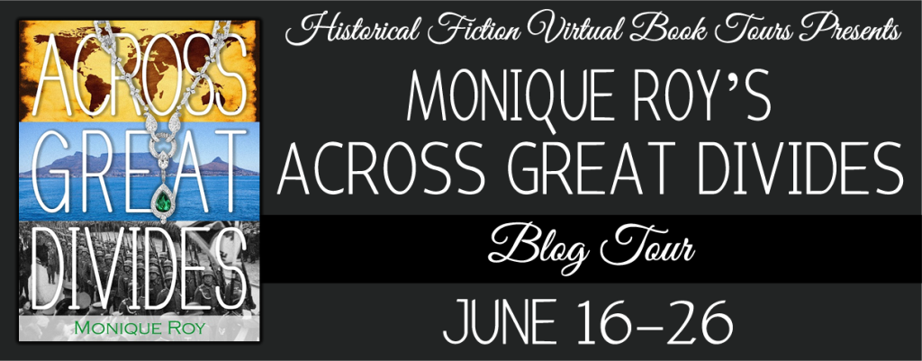 03_Across Great Divides_Blog Tour Banner_FINAL
