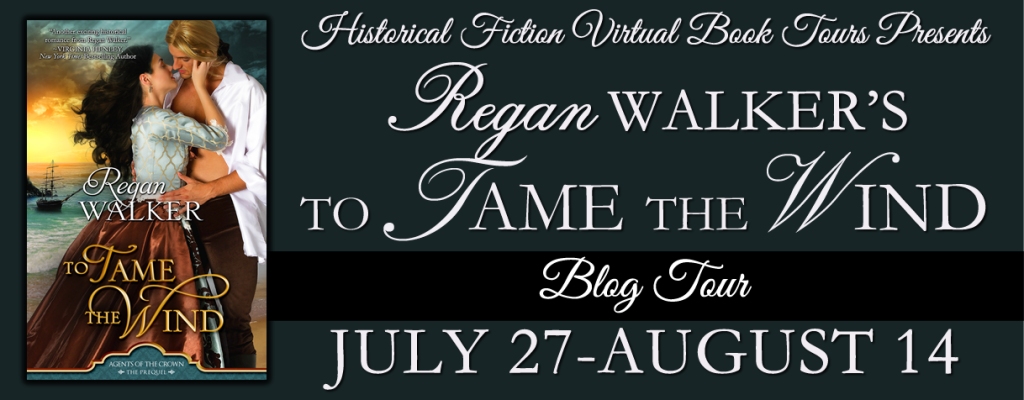 04_To Tame the Wind_Blog Tour Banner_FINAL