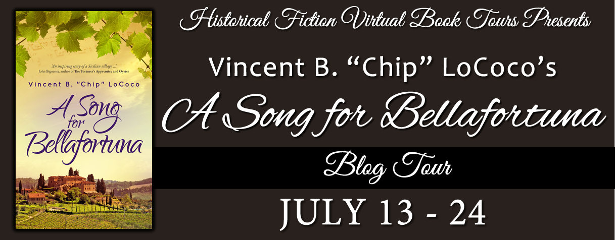 04_A Song for Bellafortuna_Blog Tour Banner_FINAL