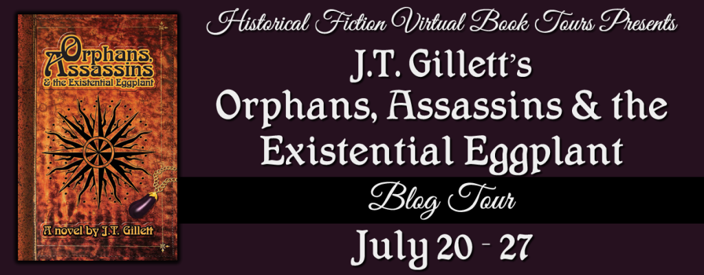 03_OAATEE_Blog Tour Banner_FINAL
