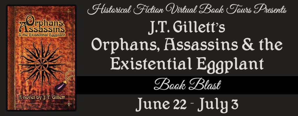 03_OAATEE_Book Blast Banner_FINAL