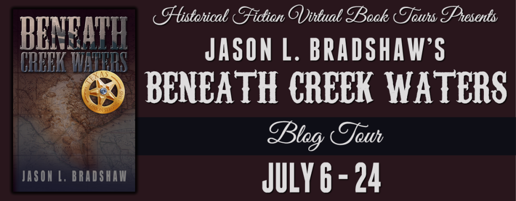 04_Beneath Creek Waters_Blog Tour Banner_FINAL