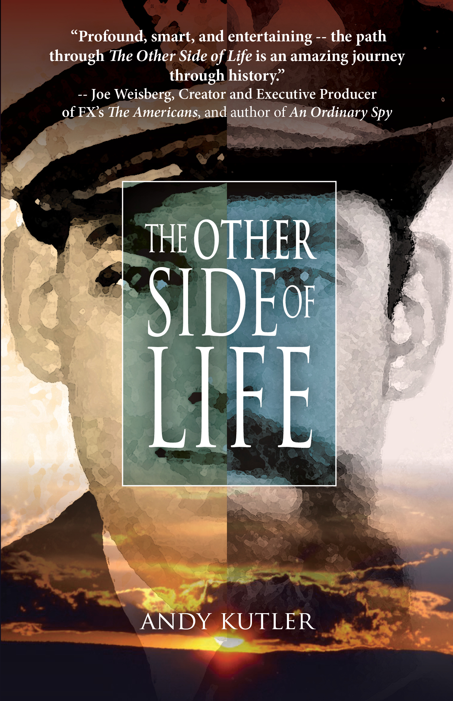 02_The Other Side of Life