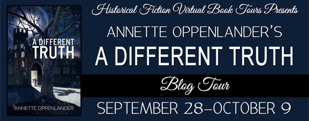 04_A Different Truth_Blog Tour Banner_FINAL