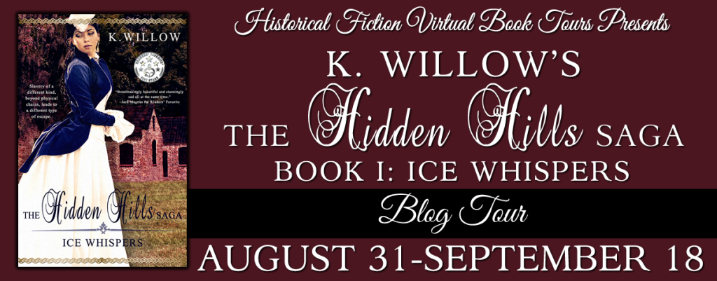 04_Ice Whispers_Blog Tour Banner_FINAL
