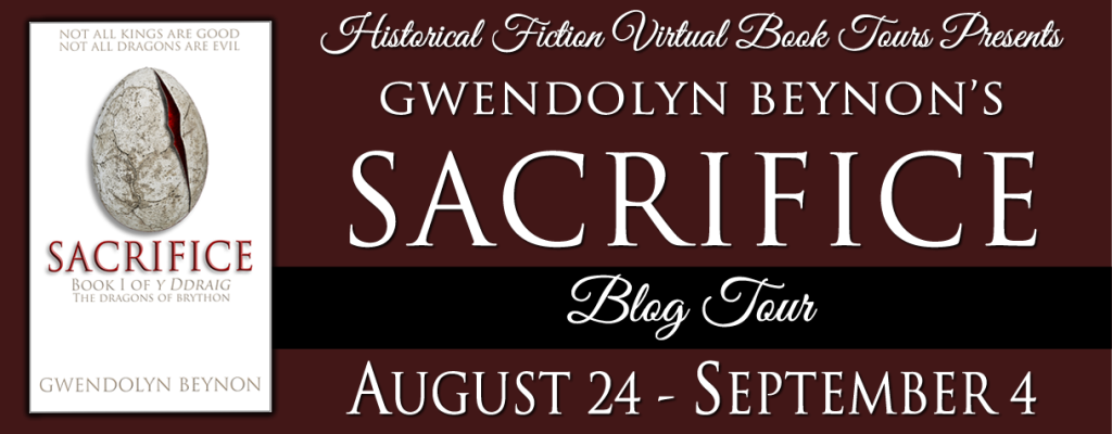 04_Sacrifice_Blog Tour Banner_FINAL