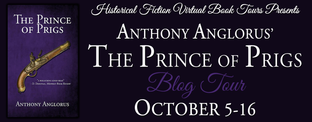 05_The Prince of Prigs_Blog Tour Banner_FINAL