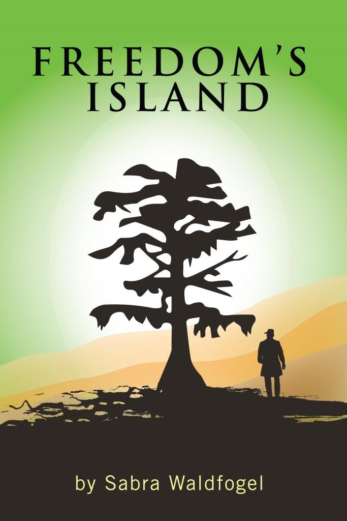 02_Freedom's Island
