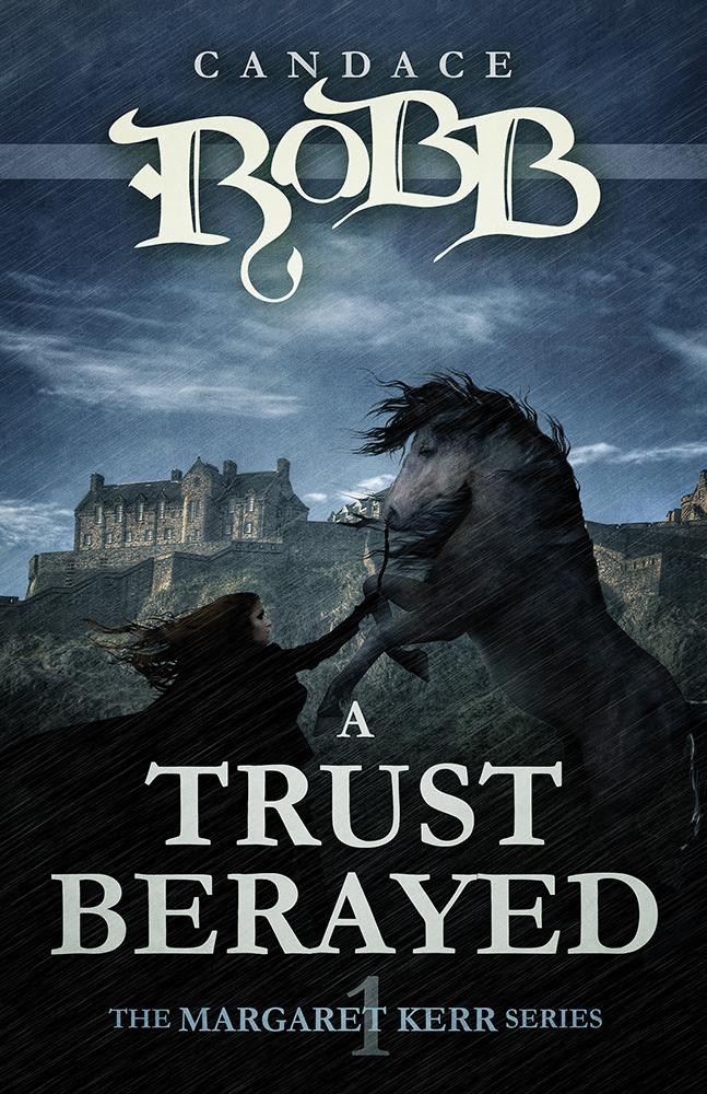03_A Trust Betrayed