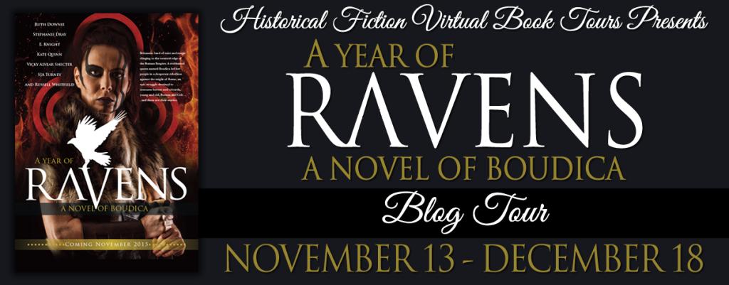 03_A Year of Ravens_Blog Tour_FINAL
