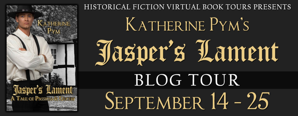04_Jasper's Lament_Blog Tour Banner_FINAL