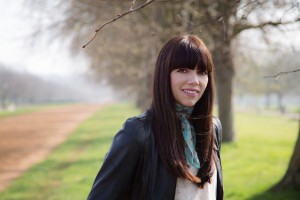 03_Kate Morton