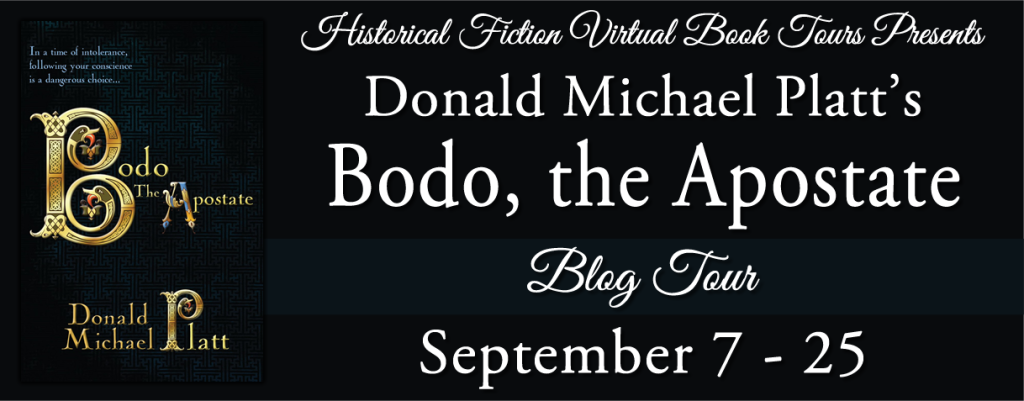 04_Bodo, the Apostate_Blog Tour Banner 2_FINAL