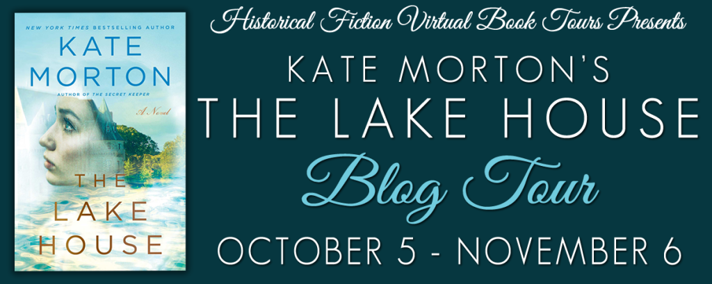 04_The Lake House_Blog Tour Banner_FINAL